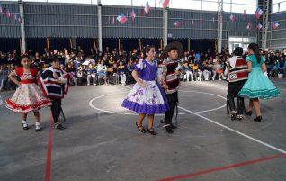 Conc_Cueca21